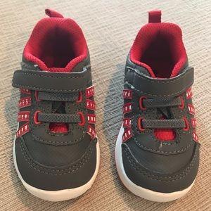 Garanimals Athletic Boys Sneaker